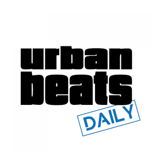 URBAN BEATS DAILY LOGO