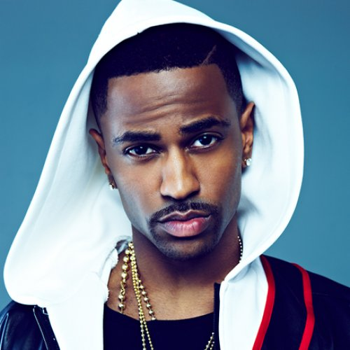 Big Sean Type Beats For Sale