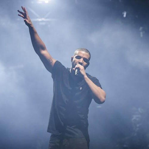 drake beats ubd birthday